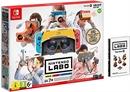Nintendo Switch Labo: Toy Con 04 VR Set