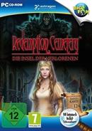 PC DVDROM Redemption Cemetery™: Die Insel der Verlorenen (PEGI)