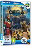 PC CDROM Forgotten Books: Die verzauberte Krone (PEGI)***