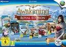 PC DVDROM Awakening™ -- Royal Edition (PEGI)
