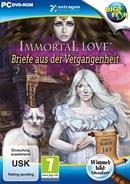 PC DVDROM Immortal Love™: Briefe aus der Vergangenheit (PEGI)