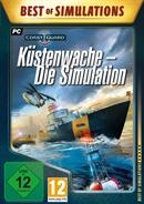 PC DVDROM Coast Guard: Küstenwache - Die Simulation (Best of Simulation) (PEGI)