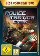 PC DVDROM / MAC Police Tactics: Imperio (Best of Simulations) (PEGI)