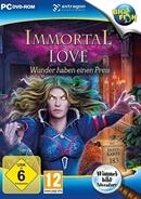 PC DVDROM Immortal Love™: Wunder haben einen Preis (PEGI)