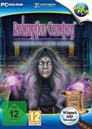 PC DVDROM Redemption Cemetery™: Todgeweihte leben länger (PEGI)