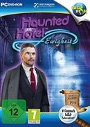PC DVDROM Haunted Hotel: Ewigkeit (PEGI)