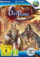 PC CDROM Dark Parables: Der Dieb und das Feuerzeug (PEGI)