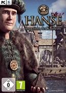 PC Hanse: Imperium der Kaufleute (PEGI)