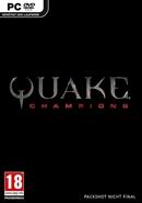 PC Quake Champions (PEGI)