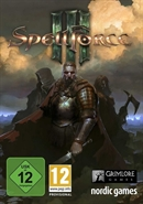 PC SpellForce 3 (PEGI)