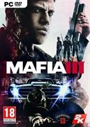 PC Mafia 3 (PEGI)