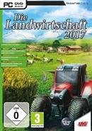 PC Die Landwirtschaft 2017 (PEGI)