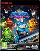 PC/MAC Super Dungeon Bros. (PEGI)