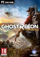 *PC Tom Clancy's Ghost Recon: Wildlands (PEGI)