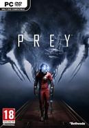 PC Prey -- Day One Edition (PEGI)