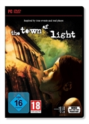 PC The Town of Light (PEGI)