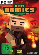 PC 8 Bit Armies (USK)