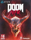PC Doom VFR (HTC Vive benötigt) (PEGI Uncut)