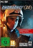 PC Emergency 20 (PEGI)