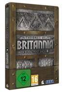 PC Total War Saga: Königreiche Britanniens (PEGI)
