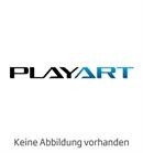 PC World of WarCraft: Battle of Azeroth  -- Vorverkaufsbox (Add-On) (Code in a Box)  (PEGI)