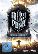 PC Frostpunk -- Victorian Edition (USK)