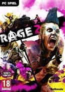 PC RAGE 2 (PEGI)