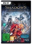 PC Shadows: Awakening (PEGI)