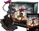 PC Darksiders 3 -- Collector's Edition (PEGI)