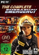 PC The Complete Emergency (PEGI)
