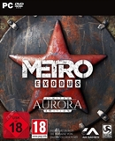 PC Metro Exodus -- Aurora Limited Edition (USK)