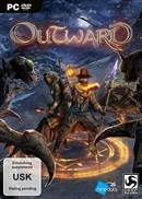 PC Outward (USK)