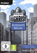 PC Project Highrise: Architect's Edition (PEGI)