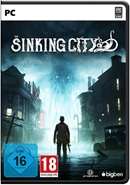 PC Sinking City (PEGI)
