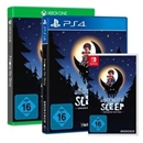 PC Among The Sleep -- Enhanced Edition (USK)