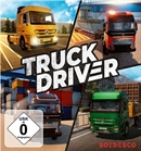 PC Truck Driver (USK)