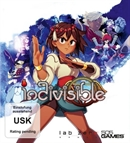 PC Indivisible (USK)