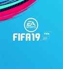 FIFA 19 2.200 FUT Points (Download Code) (PC) (USK)