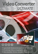 VideoConverter -- Ultimate