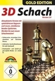 3D Schach Version 2.0 Gold Edition (USK)