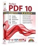 Perfect PDF10 Premium