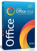 Softmaker Office Home & Business 2018