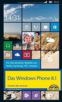 Windows Phone 8.1***