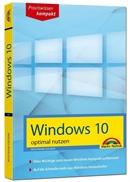 PC Windows 10 optimal nutzen