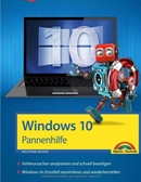 PC Windows 10 Pannenhilfe