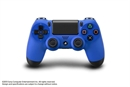 PS4 Wireless DualShock®4 Controller, wave blue
