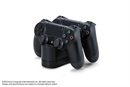 PS4 DualShock®4 Ladestation
