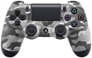 PS4 Wireless DualShock®4 Controller, camouflage