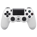 PS4 Wireless DualShock®4 Controller, glacier white