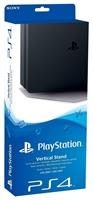 PS4 Vertikaler Standfuß Slim, black